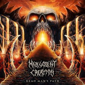 malevolent-creation-Dead-Mans-Path-2015
