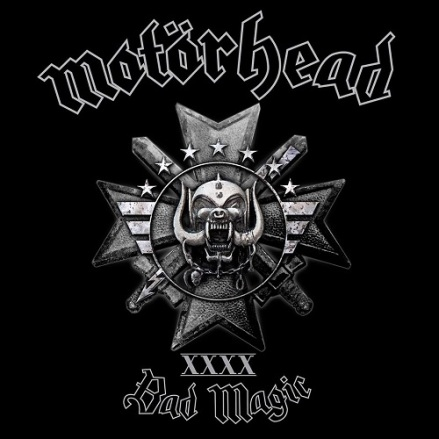 Motörhead-Bad-Magic