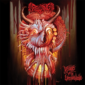 Revolting_cover_www