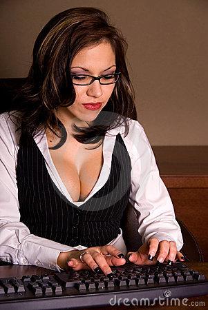 segretaria-sexy-5116326