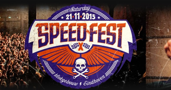 speedfest10
