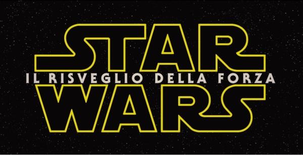 Star-Wars-Episodio-VII-Il-Risveglio-della-Forza