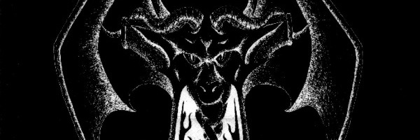 Throne of Ahaz - Nifelheim