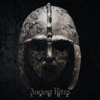 ancient-rites-laguz-2015