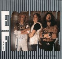 e-f-band-last-laugh-is-on-you