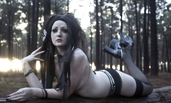 forest_nymph_by_magestik_moose-d3k94wa