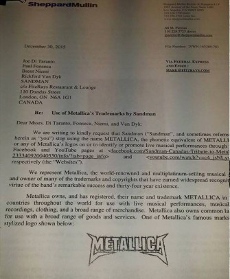 metallica-threatens-lawsuit-2016-696x406