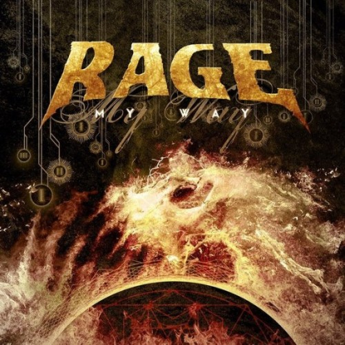 rage-my-way-2015-570x570