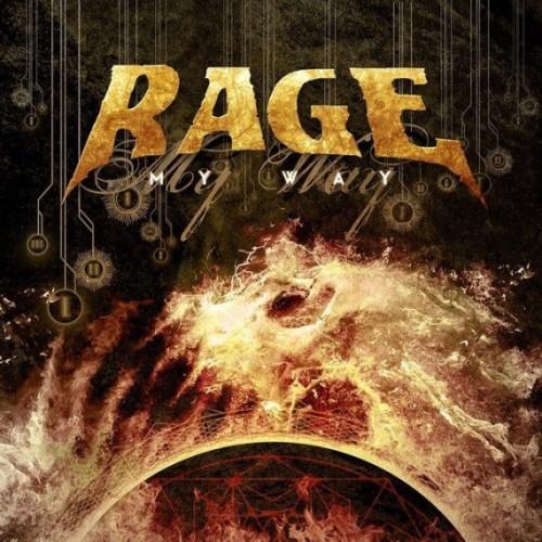 rage-my-way-2015-570x570