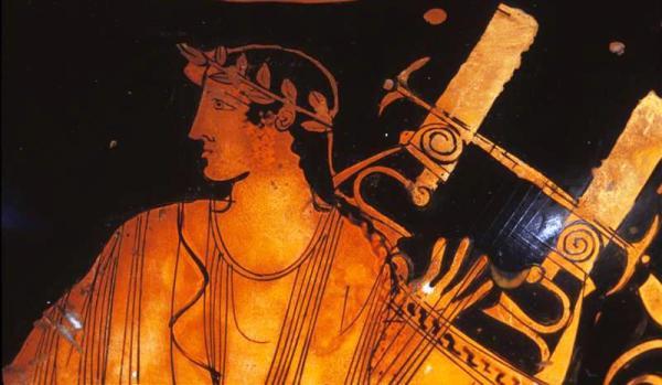 apollo-con-la-lira-dettaglio-collo-di-anfora-attica-a-figure-rosse-da-capua-470-450-a-c-ca-penn-museum