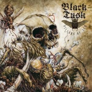 Black-Tusk-Pillars-Of-Ash