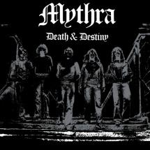 mythra12