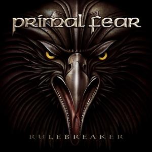 primalfear-rulebreaker