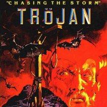 Trojan-CTS