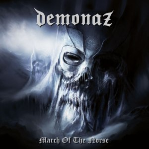 Demonaz_march_of_the_norse_album_jewelcase_front_cover