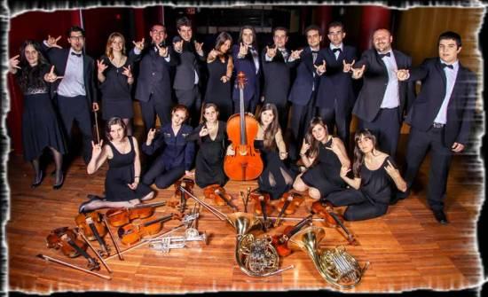 lingua-mortis-orchestra