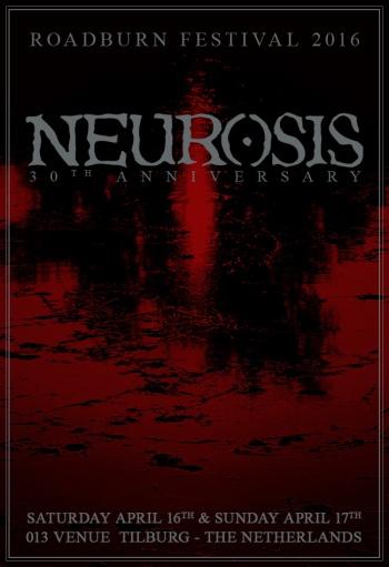 neurosis-roadburn-2016