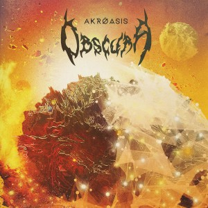 obscura-akroasis-album-cover-art-300x300