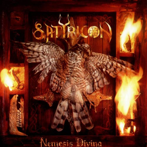 SATYRICON-NEMESIS-DIVINA-1996