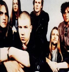 Amorphis-Band-1996-474x500
