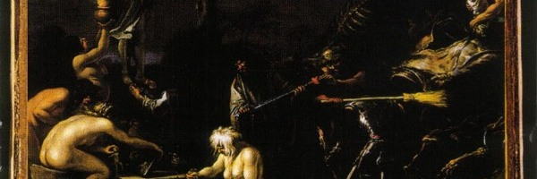 Ancient_Rites-Blasfemia_Eternal-Frontal
