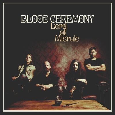 Blood-Ceremony-Lord-Of-Misrule-cover