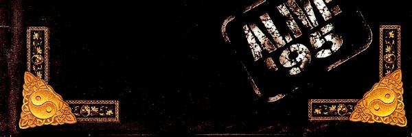 Gamma_Ray-Alive_95_(Edicion_Especial)-Frontal