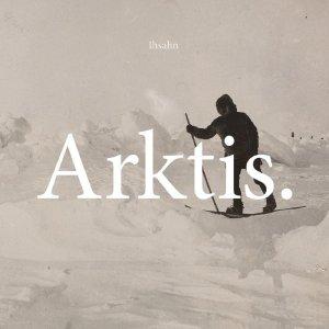 Ihsahn_Arktis1-800x800