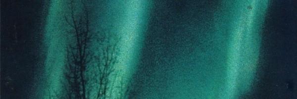 Arcturus-Aspera-Hiems-Symfonia-Front