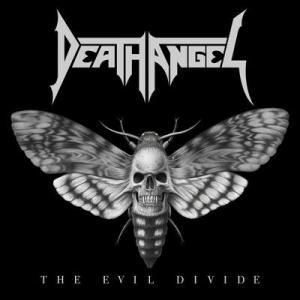 death-angel_the_evil_divide