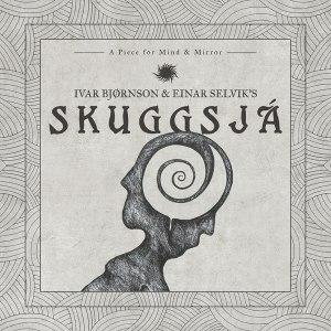 skuggsja_cover