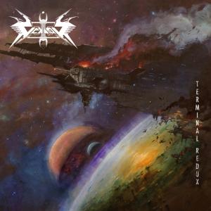 VEKTOR-Terminal-Redux-album-2016