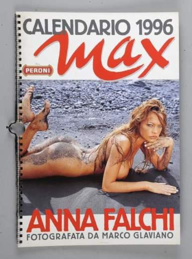 annafalchicalendariomax