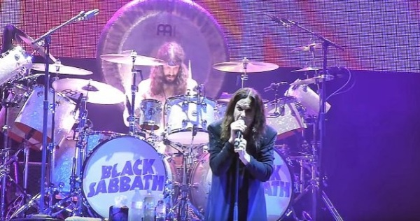 Black-Sabbath-Hellfest-2016