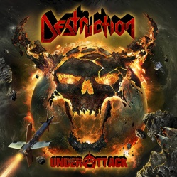 Destruction-Under-Attack-cover