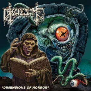 Gruesome-dimensions-of-horror-e1463711449545