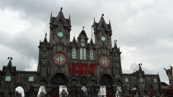 HF_gates