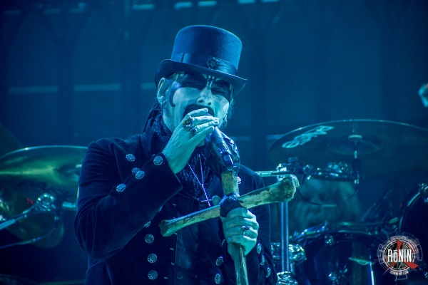 King_Diamond-2016-06-19-3622