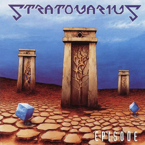 stratovarius-episode-front
