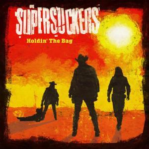 supersuckers-album-2015-300x300