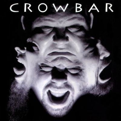 52901_Crowbar-odd-fellows-rest