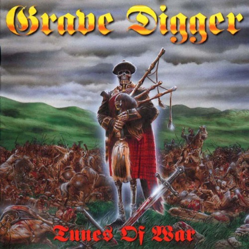 Grave_Digger-Tunes-Of-War-1996