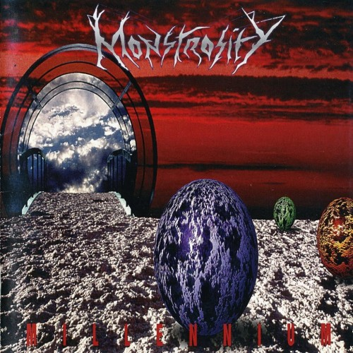 monstrosity_millennium