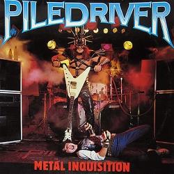 Piledriver_MI