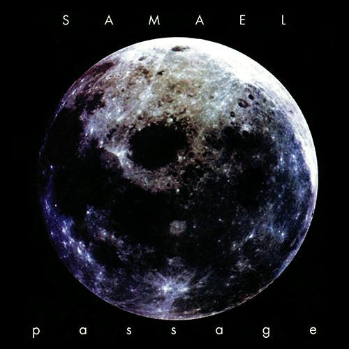 Samael-Passage-1996