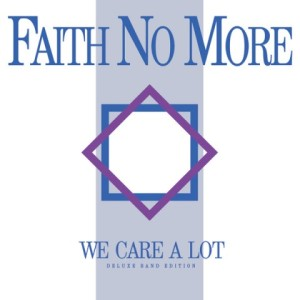 faith-no-more-wecarealot-480x480