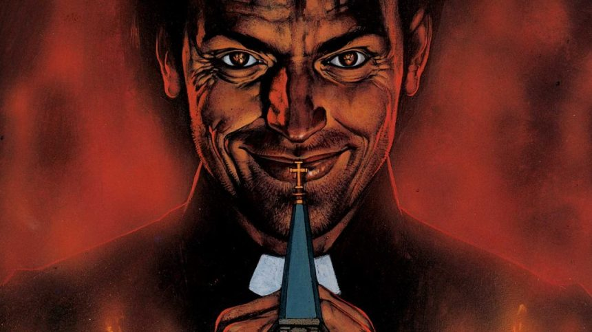 preacher-book-one-graphic-novel-review-2-1068x601