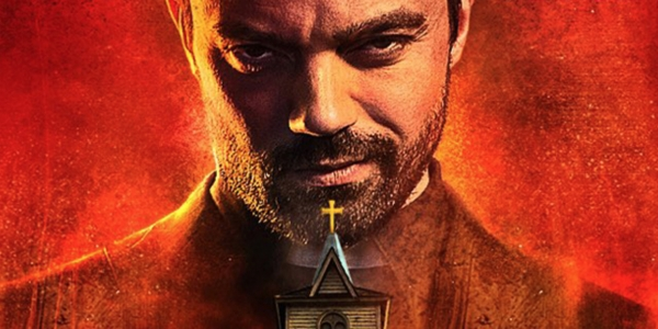preacher-episode-1-2-clip-bear-bunny-trap