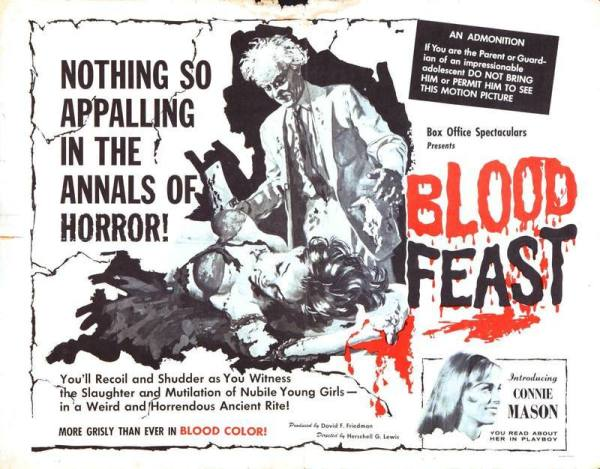 primary_blood_feast_poster_02