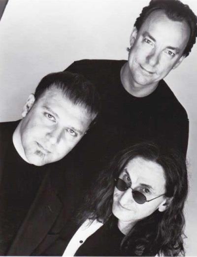rush-1996